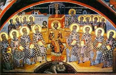 paul av neocaesarea