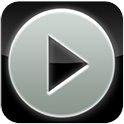 app audioteka libri audio comandi vocali ford sync 2 2.0 android iphone