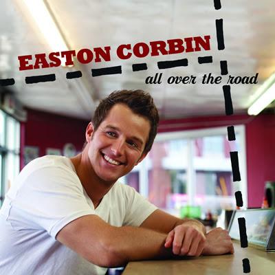 Easton Corbin - Lovin' You Is Fun Lyrics