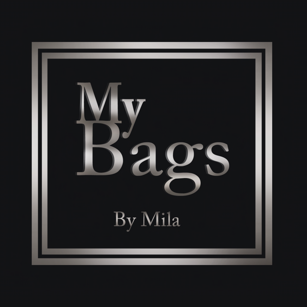 My Bags by Mila