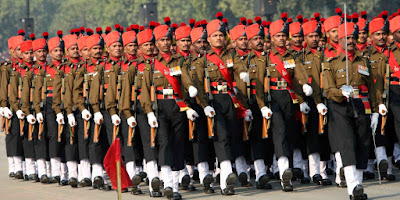 Republic-Day-26-January-Parade-Ground-Pictures