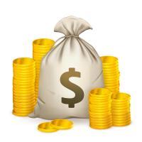 Сколько стоит консультация астролога, оплата астрологической консультации
