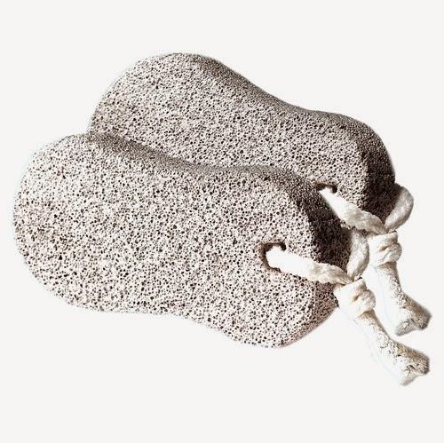 Triệt lông an toàn bằng đá mài