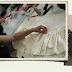 Desfile del Taller de Experimentación Textil con las mujeres reclusas del Centro Penitenciario - Palma