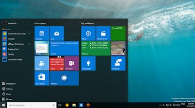 Keygen Windows 10 Build 10147 Original ISO