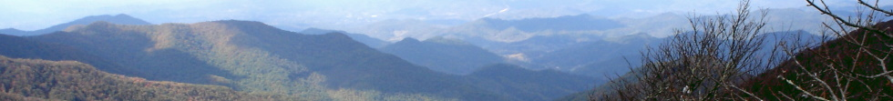 North Carolina cabins,  Mountain Vacation Rentals and Lakefront Cottages