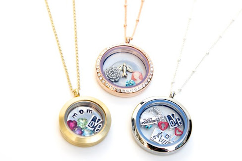 Growing Up Geeky Origami Owl Giveaway Closed