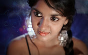 sahana sheddy photo session-thumbnail-3