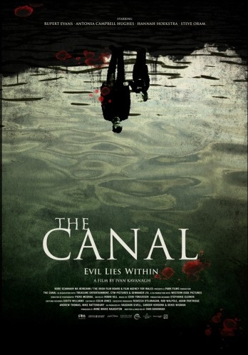O Canal Torrent – BluRay 720p e 1080p Dublado (2016)