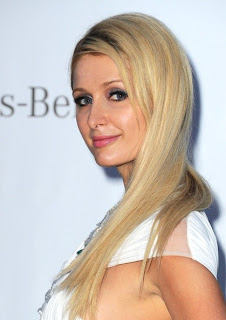 Paris Hilton has had 'more hits than fails'