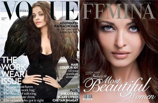 http://www.justmoviez.com/hindi/news/82297/1/look-aishwarya-10-magazine-cover-photo