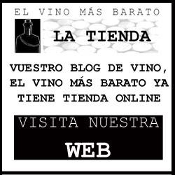 Vuestra Tienda de Vinos