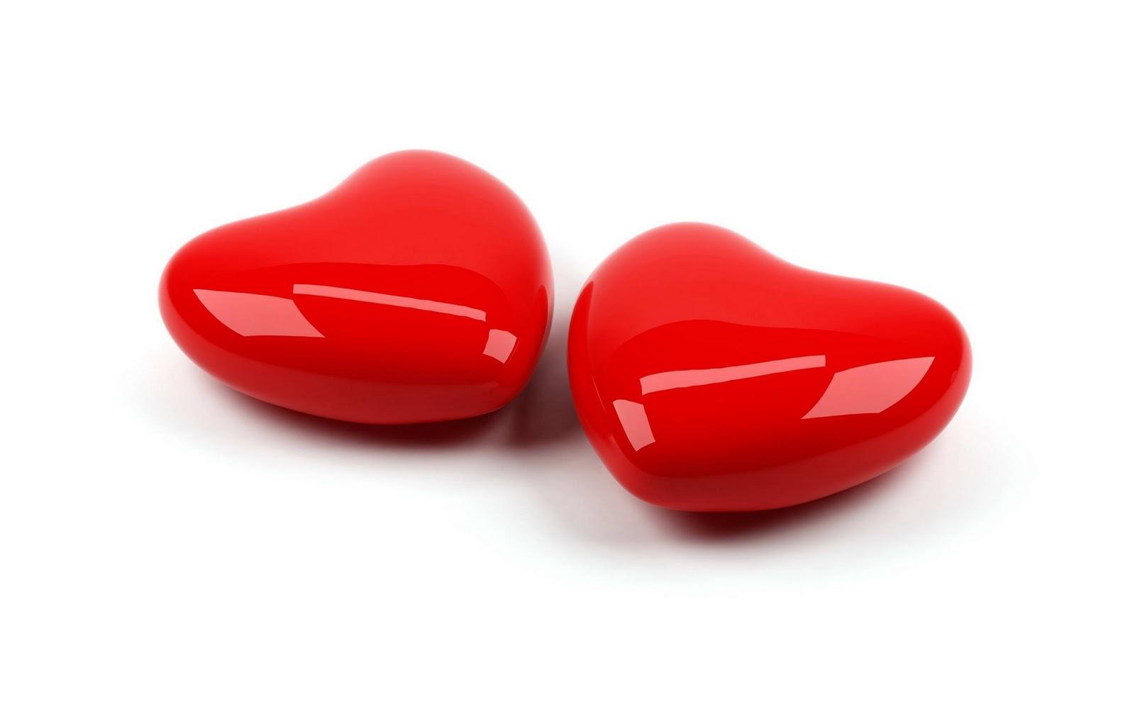 http://4.bp.blogspot.com/-qNoBe6xbIcE/UFDJkLeHPwI/AAAAAAAAAMc/4Bb4BPYX1c8/s1600/3d-heart-wallpaper.jpg