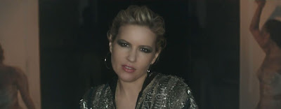 end of night video videoclip dido