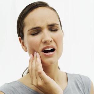 Best Teeth Whitening Gels For Sensitive Teeth