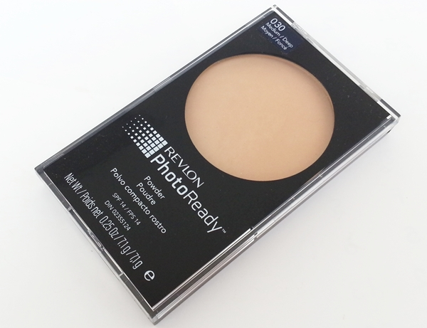 Revlon PhotoReady Concealer Review - YouTube