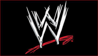 تردد قناة المصارعة الحرة الجديدة WWE TV 2014 علي النايلسات Nilesat
