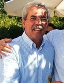 MALHEIRO, O BENJAMIM DA CCS DOS CAVALEIROS DO NORTE, 61 ANOS EM SANTO TIRSO!