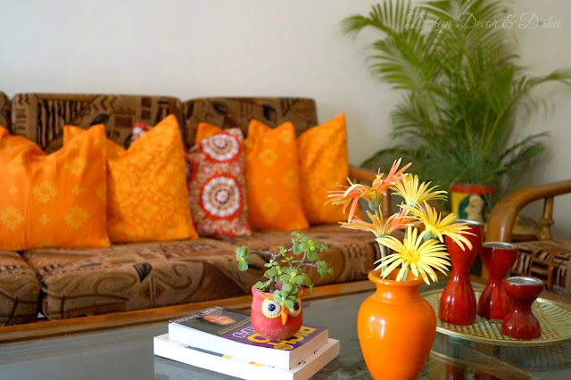 House This Cushions