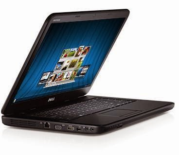 Dell Inspiron 15-N5050 Laptop Price, Full Specification & Unboxing