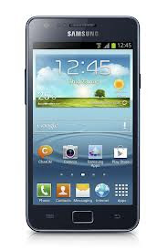 best and stable custom rom for galaxy s2