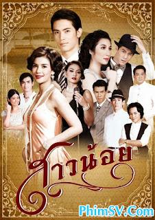 Tình Khúc Đảo Thiên Thần - Tinh Khuc Dao Thien Than HTVC Phim
