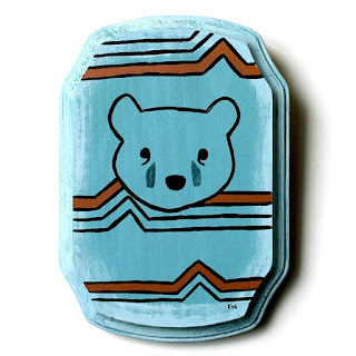 https://www.etsy.com/listing/230303280/geometric-bear-original-abstract-aqua?ref=shop_home_active_7
