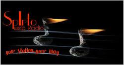 Aκούμε και αγαπάμε Spirto Web Radio