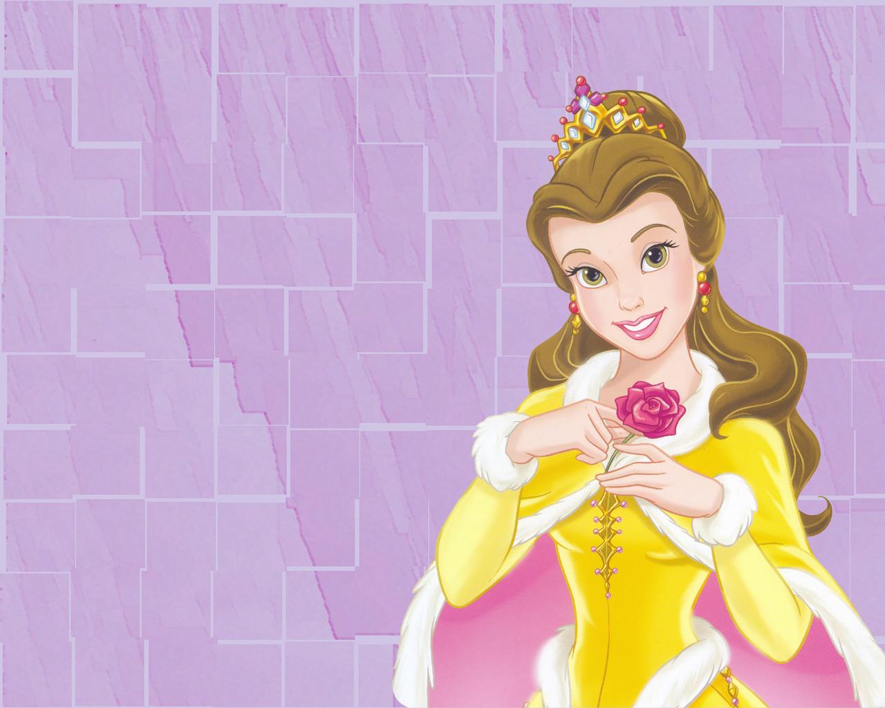 Valentine Princess (Princess Diaries, Vol. 7 34)-ExLibrary