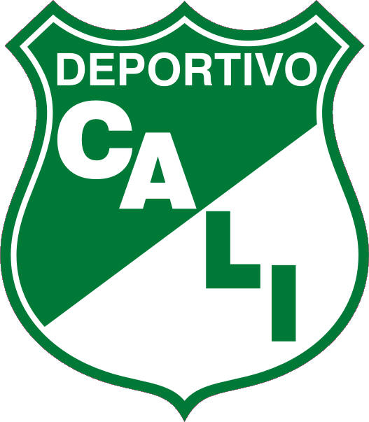 download this Deportivo Cali picture