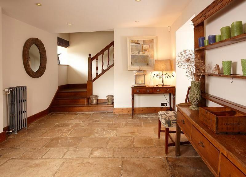 amenajari, interioare, decoratiuni, decor, design interior , rustic, hol,