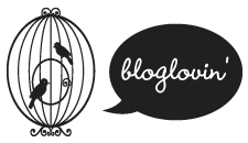 Follow This Blog with Bloglovin'