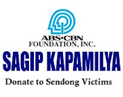 Help Sendong Victims