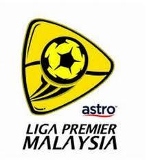 Live Streaming Kedah vs Perlis 15 Februari 2013 - Liga Perdana
