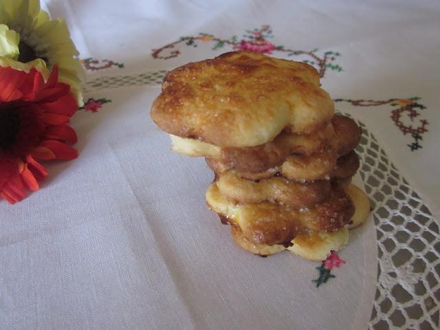 Galletas de limón y mantequilla 02
