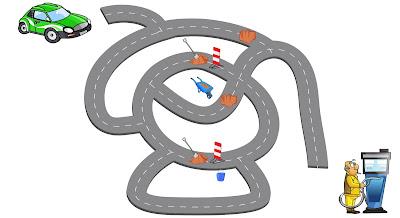 http://tizofun.com/fr/maths/mathematiques-3-ans/maths-ps-le-labyrinthe