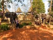 Khorat Zoo