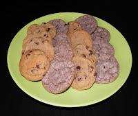 Cookies_Varias