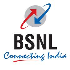 Free Gprs in BSNL 2G-3G for free