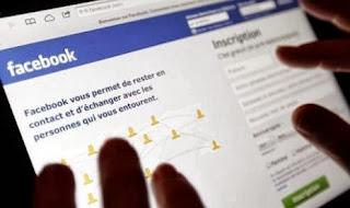 Status dan Komentar Facebook dalam Perspektif Islam