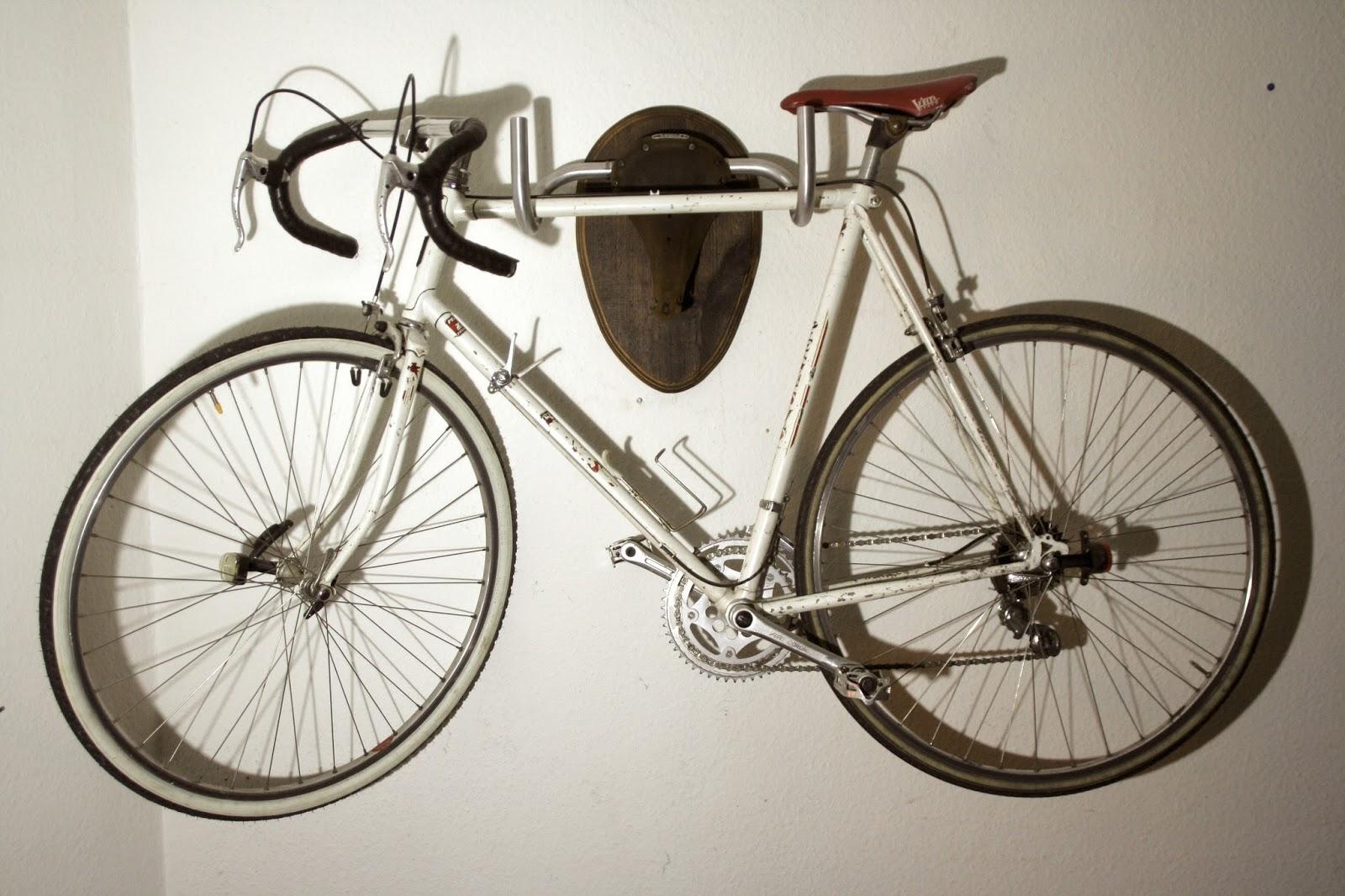 Inspirierend Upcycling Fahrrad Referenz Von N°38