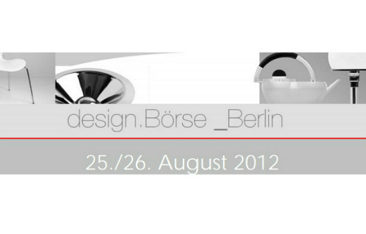 goldstein interieur design b rse berlin. Black Bedroom Furniture Sets. Home Design Ideas