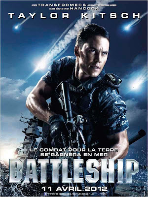 battle Download   Battleship : Batalha dos Mares   BluRay 720p   Legendado (2012)