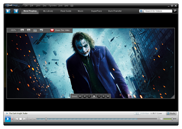 Play a CD or DVD in Windows Media Player