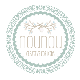 Nounou Creative For Kids