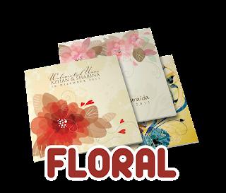 Kad Floral