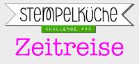 http://www.stempelkueche-challenge.blogspot.de/2015/11/stempelkuche-challenge-33-zeitreise.html