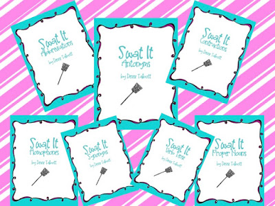 tps://www.teacherspayteachers.com/Product/Grammar-Bundle-Swat-It-1089787