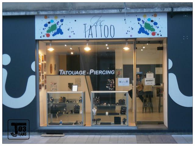 salon de tatouage mazamet, la meilleure tatoueuse de Mazamet, 48 rue Edouard Barbey, 81200 MAZAMET, 0666021468, ouvert du lundi au samedi de 10h à 12h et 13h30 à 18h30, ouvert le premier mercredi du mois et sur rendez vous les autres mercredis,