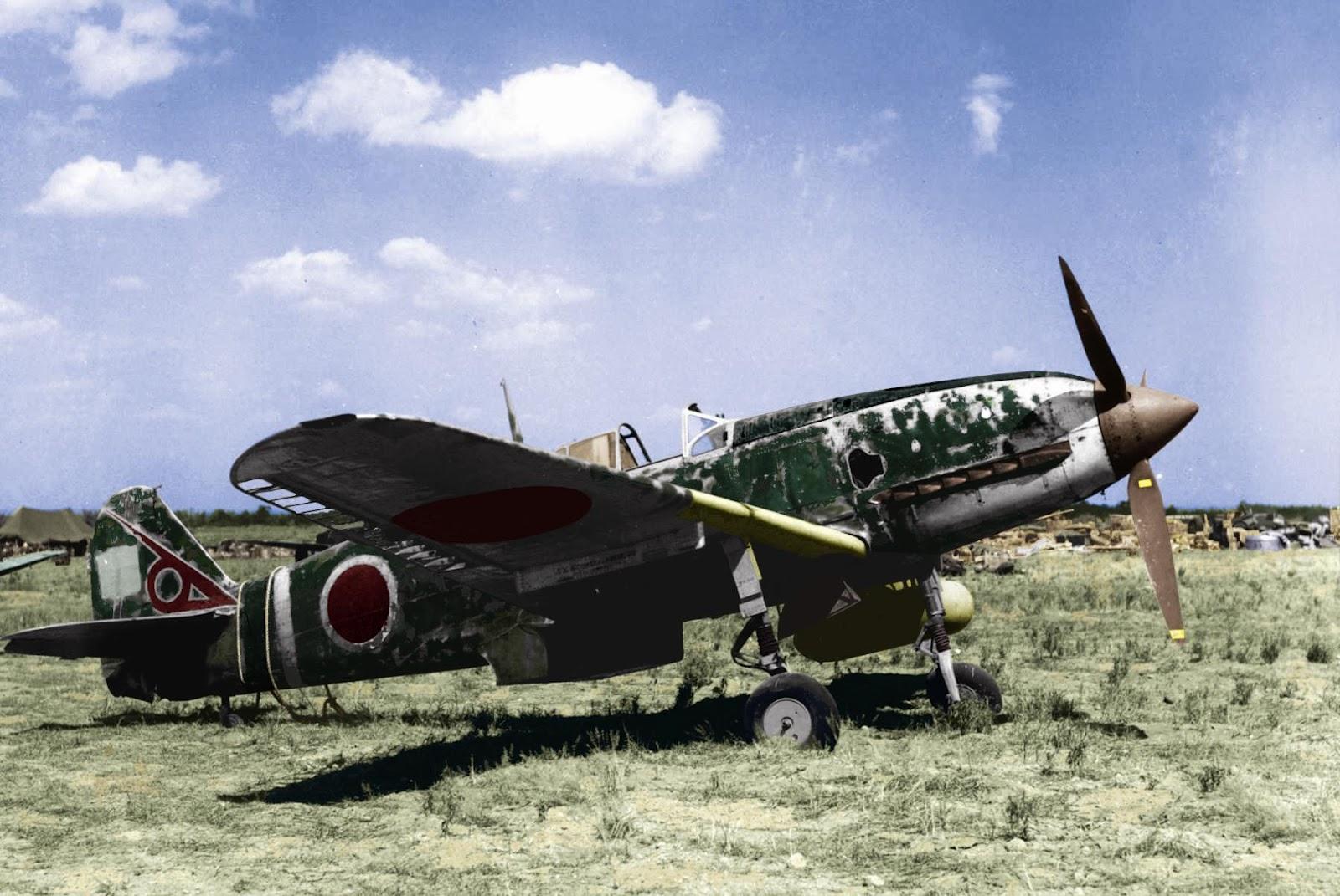 戦闘機の画像 p1_33